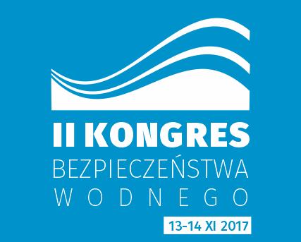 I Międzynarodowy Kongres Polskiej Federacji Ratownictwa Wodnego