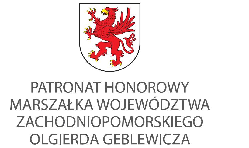 Marszałek Województwa Zachodniopomorskiego