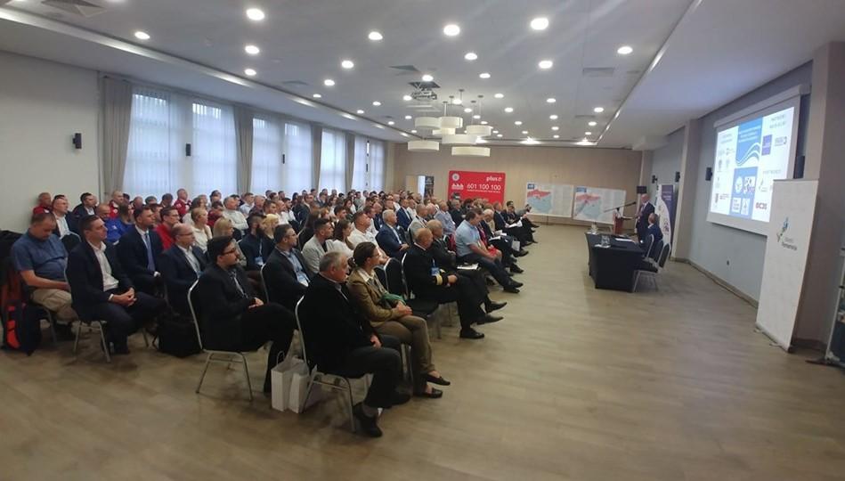 Kongres Polskiej Federacji Ratownictwa Wodnego za nami!